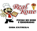 Pizzaria Real Kone
